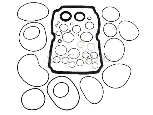 Mercedes Transmission Gasket Set - Genuine Mercedes 1402706500