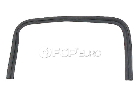 VW Compartment Seal (Beetle Karmann Ghia)- 111813705D
