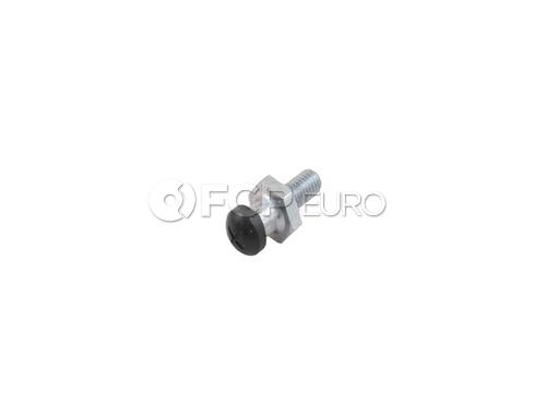 Porsche Clutch Fork Pivot (911) - Genuine Porsche 99711671602