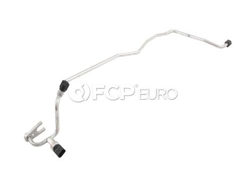 Porsche A/C Pipe (911 Cayman Boxster) - ACM 99757310802