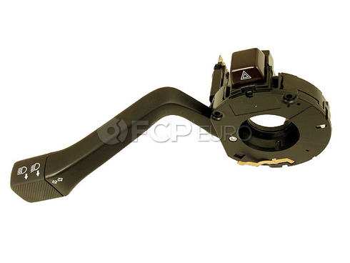 VW Turn Signal Switch - CRP 357953513F