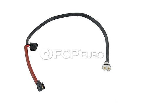 Porsche Brake Pad Wear Sensor (911) - Sebro 99761267601