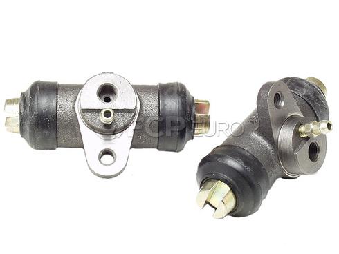 VW Wheel Cylinder (Super Beetle) - ATE 361611067A