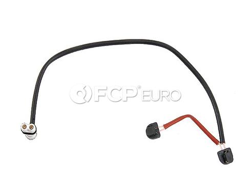 Porsche Brake Pad Wear Sensor (911) - Sebro 99761275400