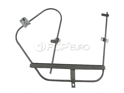 VW Window Regulator (Beetle) - Jopex 111837502F