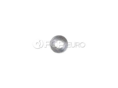 Porsche Valve Cover Bolt O-Ring (911) - OEM Supplier 99902519330