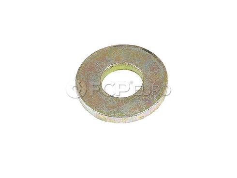 Porsche Cylinder Head Bolt Washer (911 930) - OEM Supplier 99903109101