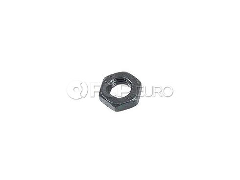 Porsche Valve Adjuster Nut (911 930 914) - Febi 99903400500