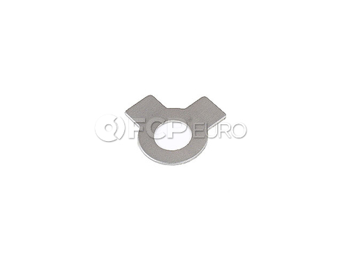 Porsche Oil Pump Lock Plate (911 914 930) - OEM Supplier 99903900100