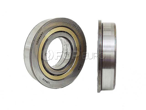 Porsche Manual Trans Main Shaft Bearing (911 912 924 930) - FAG 39443039279