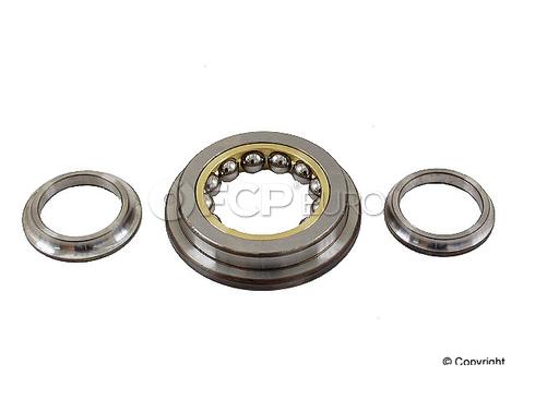 Porsche Manual Trans Pinion Bearing (911) - Genuine Porsche 99905216400