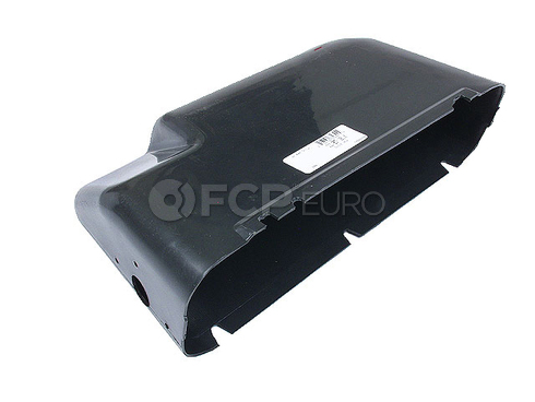 VW Glove Box (Beetle Super Beetle) - KMM 111857101K