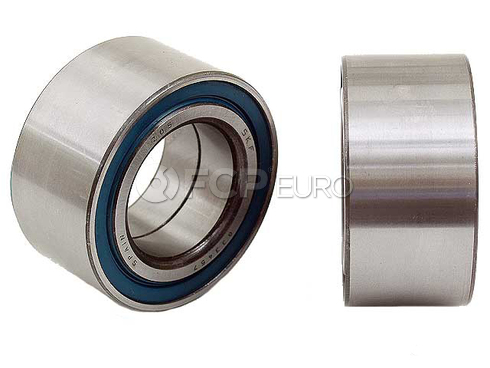 Porsche Wheel Bearing Rear (914 911 912) - SKF 39443020365