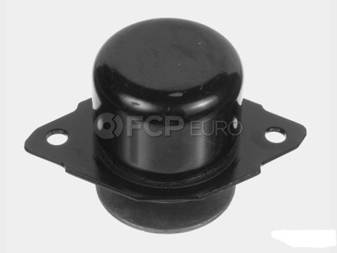 VW Transmission Mount - Meyle 3A0199402