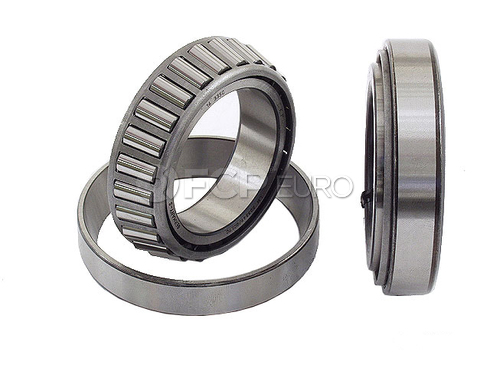 Audi VW Manual Trans Differential Bearing - SKF 99905904700