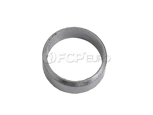 Mercedes Exhaust Pipe Flange Gasket - CRP 1404920281