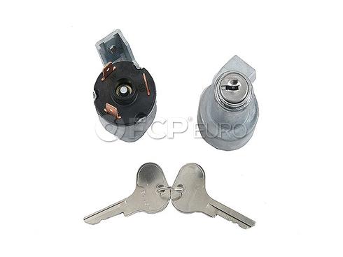 VW Ignition Starter Switch (Beetle) - KMM 111905803D
