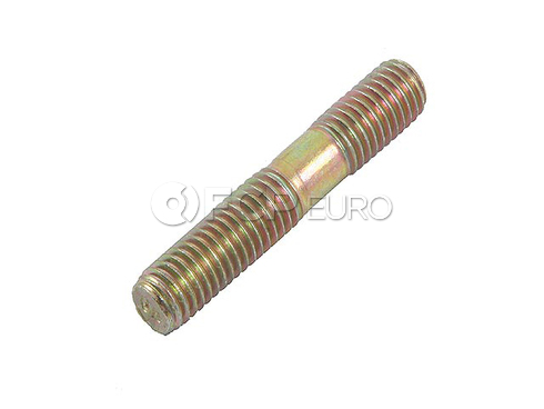 Porsche Exhaust Stud (911)  - OEM Supplier 99906223902