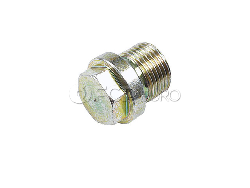 Porsche Oil Pressure Relief Valve (911 930 914) - OEM Supplier 99906402602