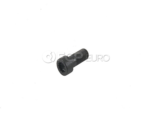 Porsche Clutch Flywheel Bolt (911) - OEM Supplier 99906700702