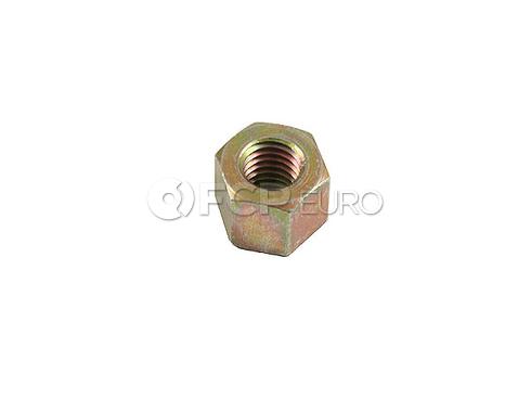 Porsche Cylinder Head Nut (924 928 968) - OEM 99907604302