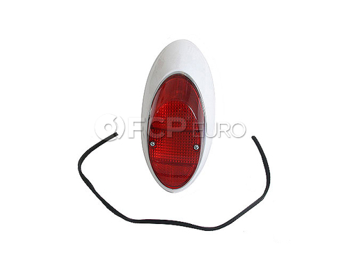 VW Tail Light (Beetle) - Euromax 111945095NBR