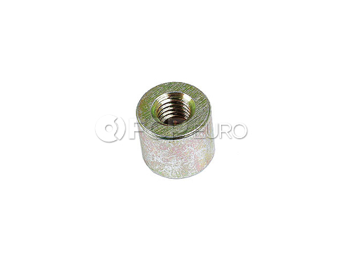 Porsche Heater Box Nut (911 924 944) - OEM Supplier 99908500102
