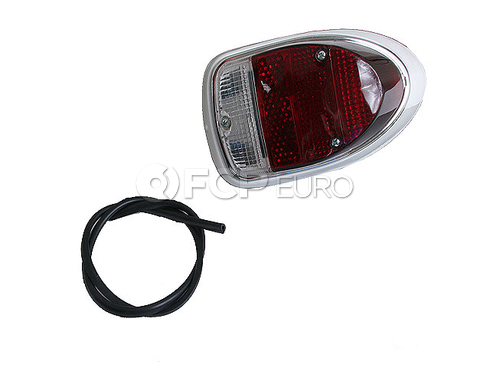VW Tail Light (Beetle) - Euromax 111945095PBR