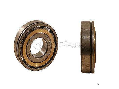 Porsche Manual Trans Main Shaft Bearing (911 912) - OEM Supplier 99911002500