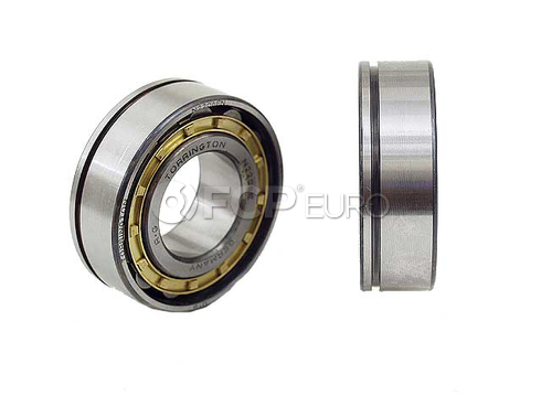 Porsche Manual Trans Pinion Bearing (911 356 356SC) - Genuine Porsche 99911002900