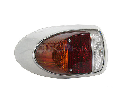 VW Tail Light (Beetle) - Euromax 111945096PBR