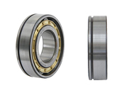 Porsche Manual Transmission Main Shaft Bearing - OEM Supplier 99911011701