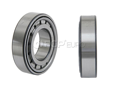 Porsche Manual Trans Pinion Bearing (911 930) - OEM Supplier 99911014600