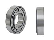 Porsche Manual Transmission Pinion Bearing - OEM Supplier 99911014600