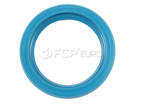 Saab Wheel Seal (900) - Reinz 99911301250