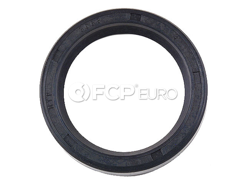 Porsche Wheel Seal Rear (356C 356SC) - Corteco 99911303850