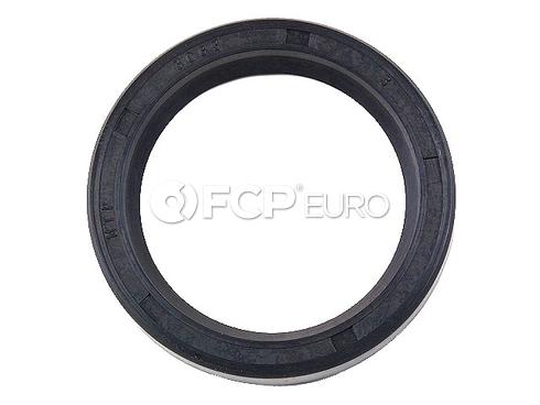 Porsche Wheel Seal Rear (356C 356SC) - Corteco 99911303850