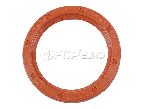 Porsche Crankshaft Seal (914 911) - Reinz 99911305752
