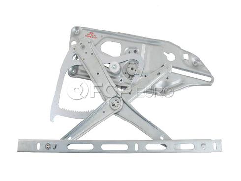 Mercedes Window Regulator - Genuine Mercedes 1407202946