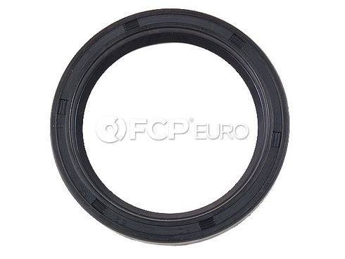 Volvo Porsche Wheel Seal (911 912 264 780) - CRP 45243006589
