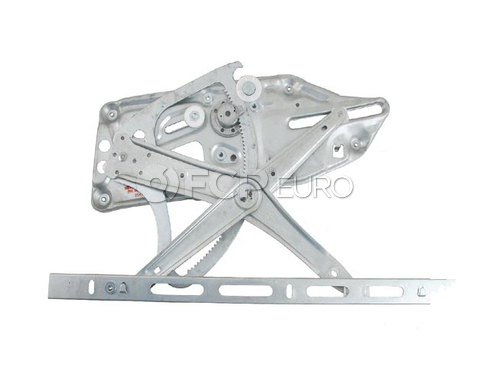 Mercedes Window Regulator - Genuine Mercedes 1407203046