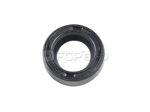 Porsche Manual Trans Shift Shaft Seal (911 912 930) - Elring 99911318540
