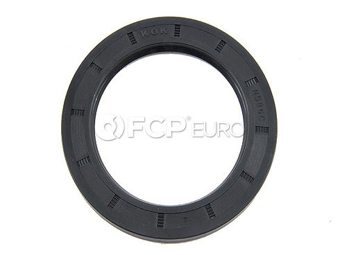 Porsche Wheel Seal Rear Inner (911 930) - Goetze 99911321840