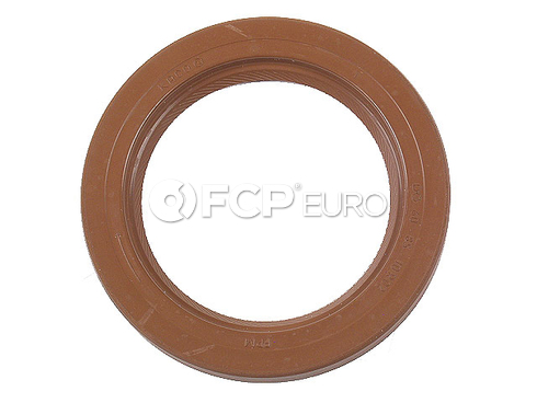 Porsche Crankshaft Seal (928) - Reinz 22543036071
