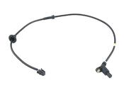 VW ABS Wheel Speed Sensor - ATE 3A0927807