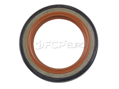 Porsche Oil Pump Seal - Reinz 22543037071