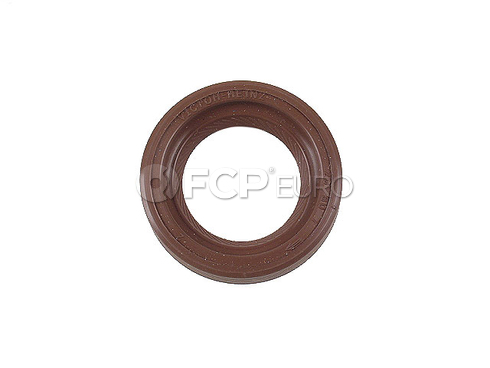Porsche Manual Trans Main Shaft Seal (924 928) - Reinz 99911327540