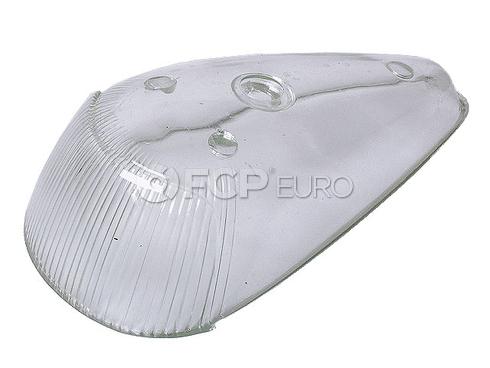 VW Turn Signal Light Lens (Beetle) - RPM 111953161JCFE