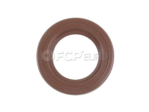 Porsche Camshaft Seal (928 944 968)  - OEM Supplier 99911328240