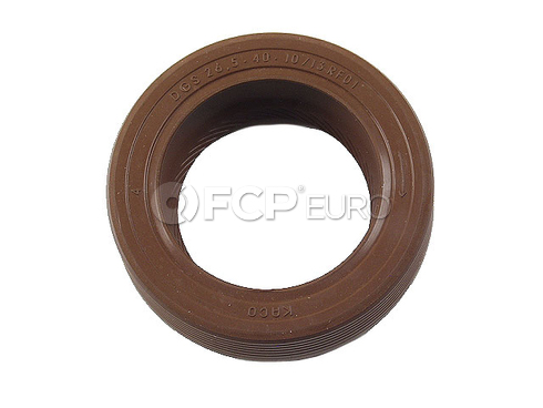 Porsche Manual Trans Input Shaft Seal (911) - CRP 99911332641
